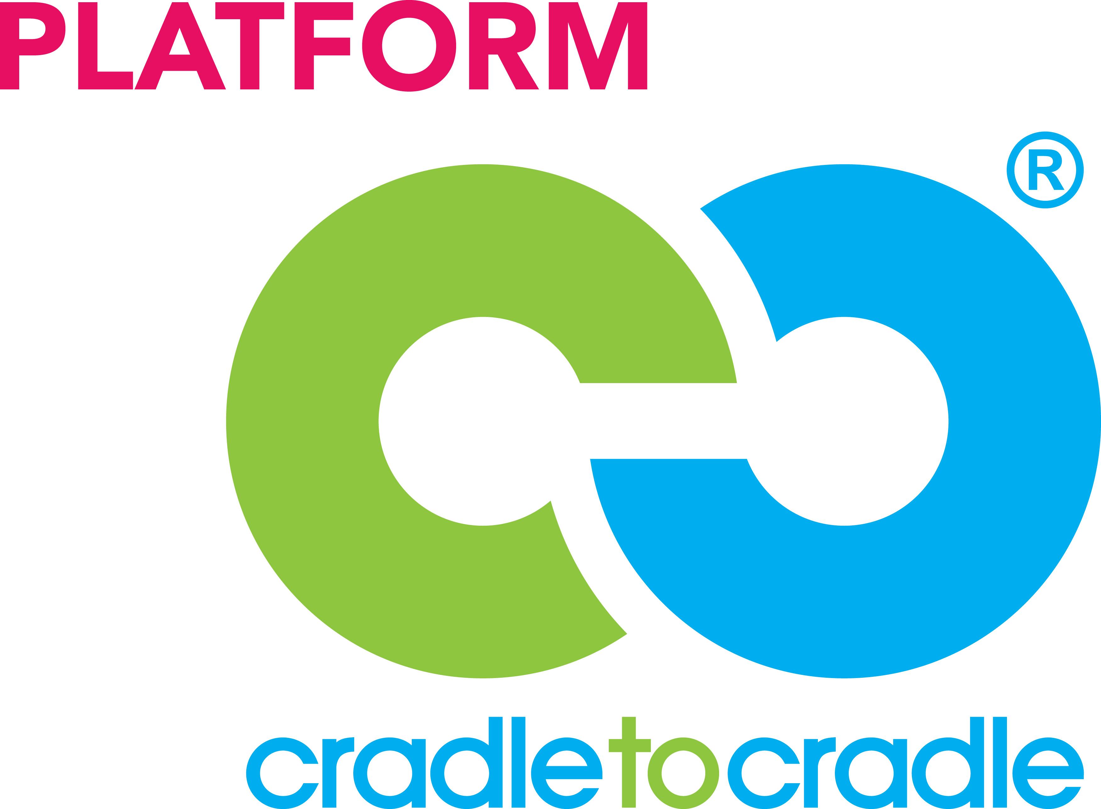 cradle to cradle platform mvo vlaanderen. Black Bedroom Furniture Sets. Home Design Ideas