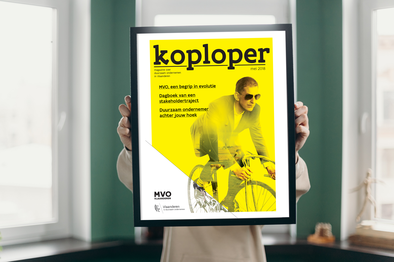 compositiebeeld Koploper 1