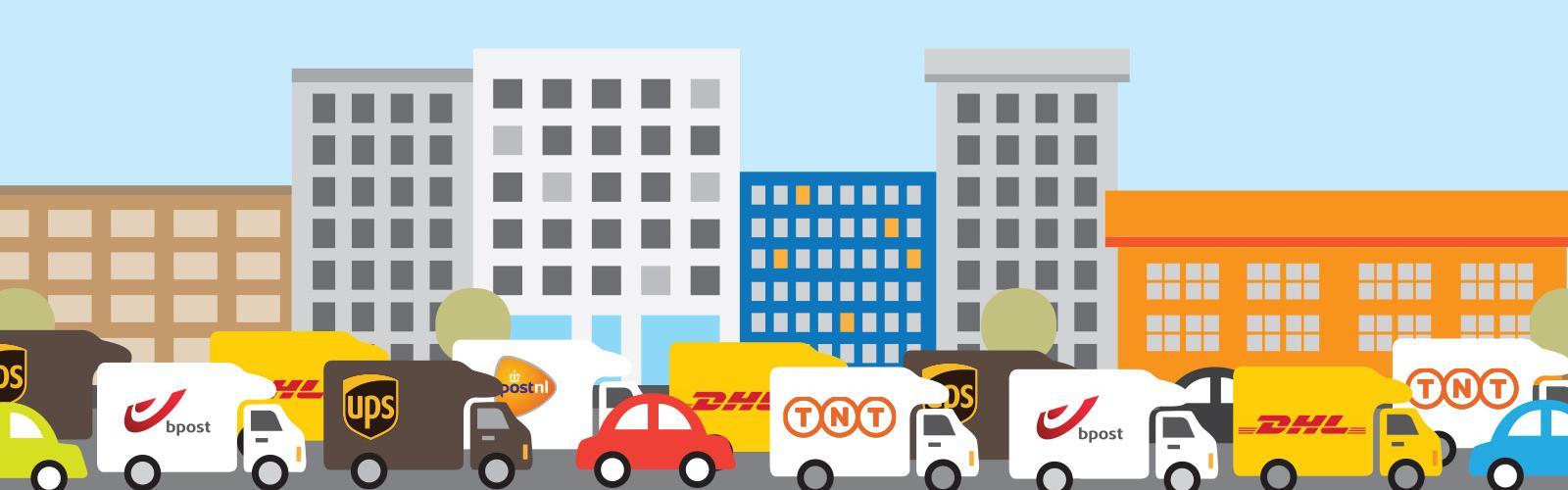 beeld debat e-commerce