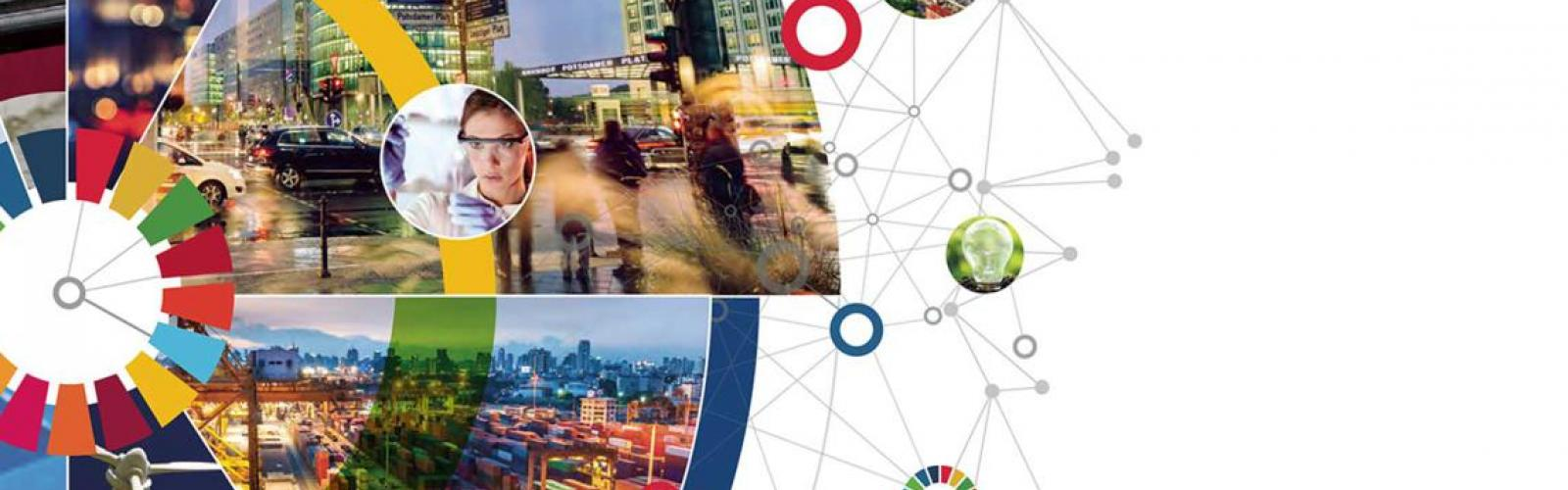 Cover CEO Guide to the SDGs