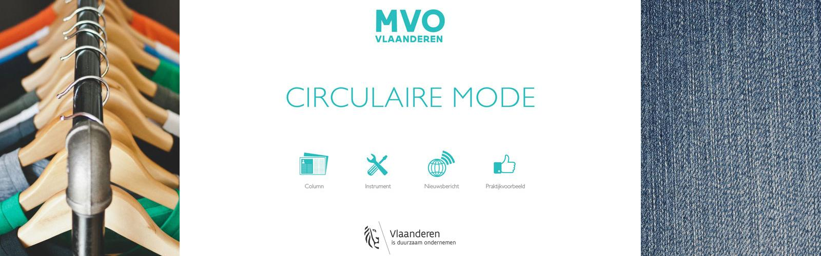 Coverbeeld themabundel circulaire mode