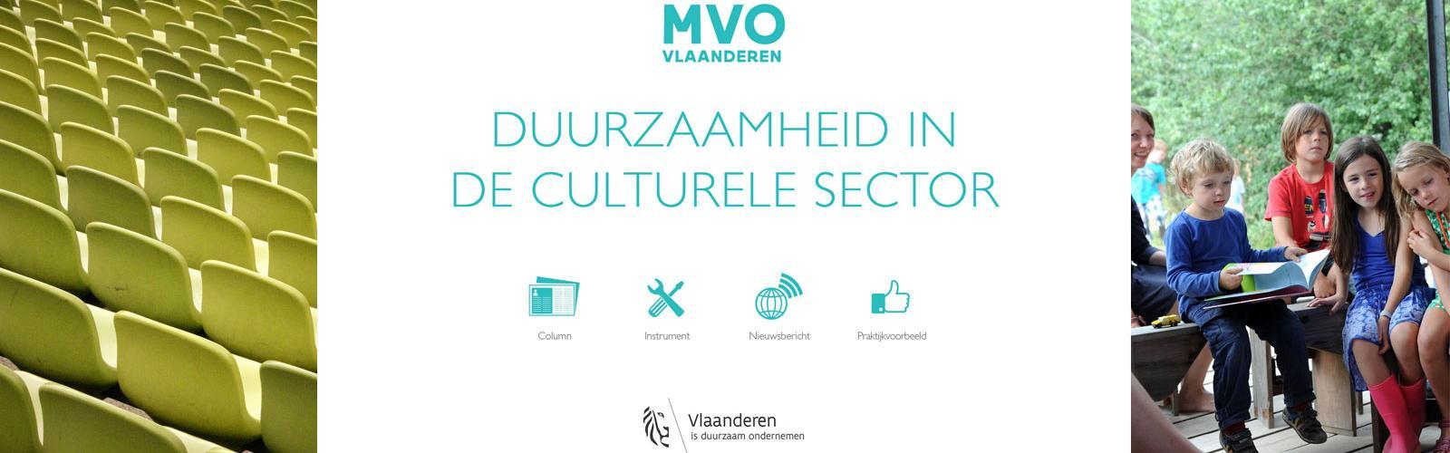 Coverbeeld themabundel cultuur