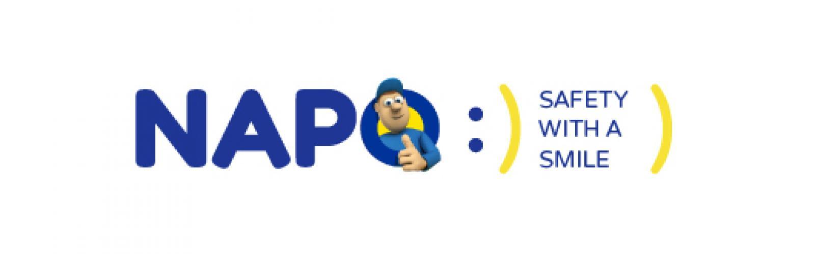 Logo Napo