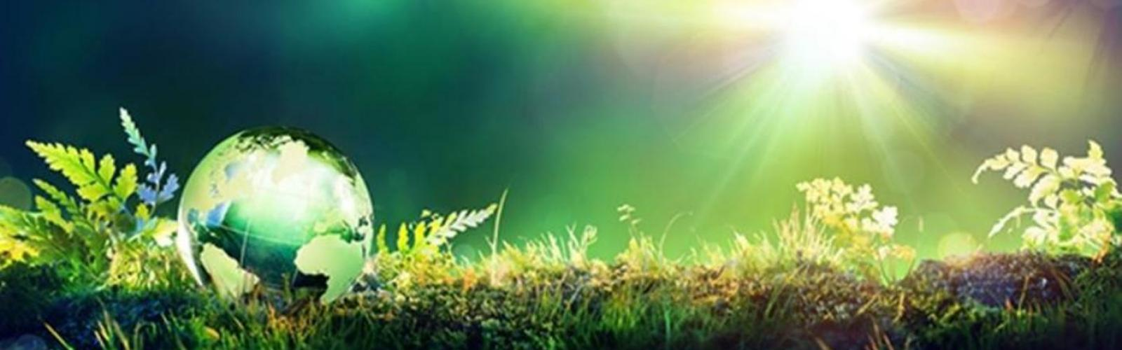 campagnebeeld milieuforum Agoria