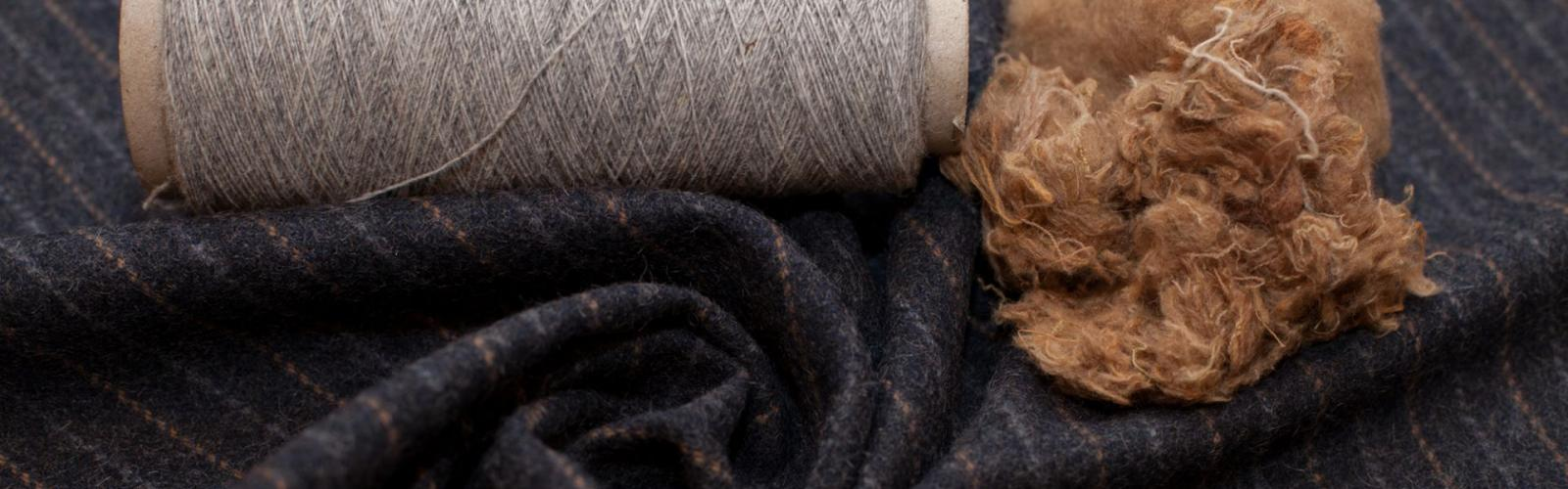textielvezels