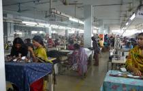 kledingatelier