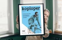 compositiebeeld Koploper 2