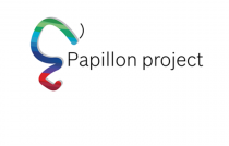 logo Papillon project