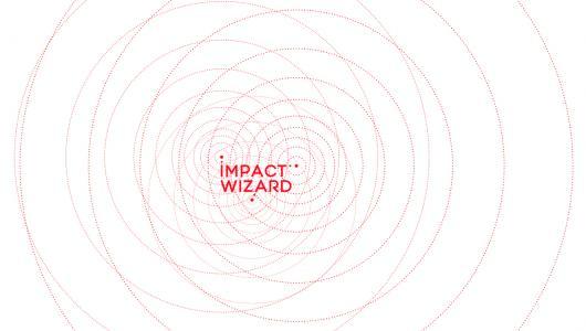 Impact Wizard beeld