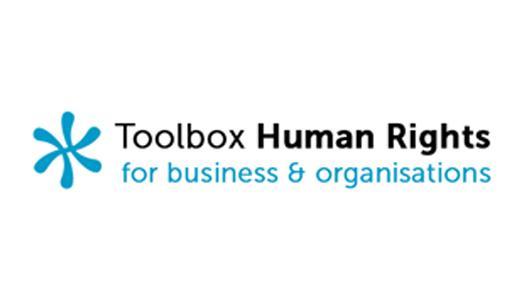 logo Toolbox Human Rights FIDO