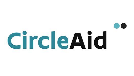 logo CircleAid