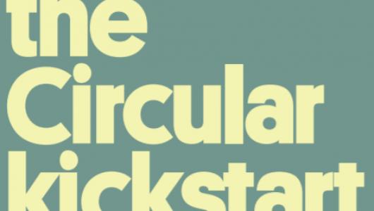 baseline The Circular Kickstart
