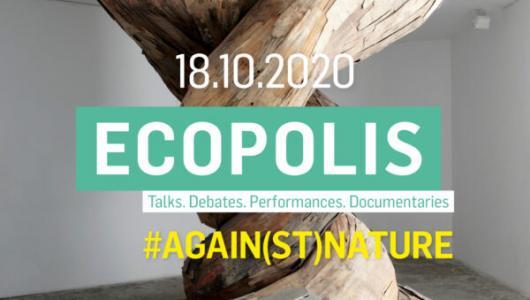 campagnebeeld Ecopolis 2020