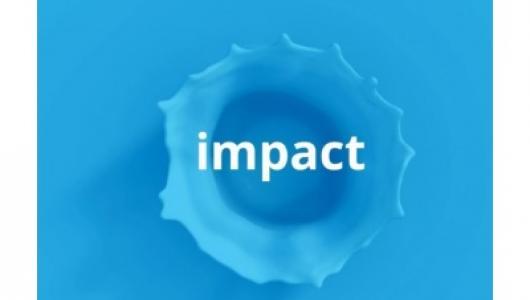 afbeelding impact