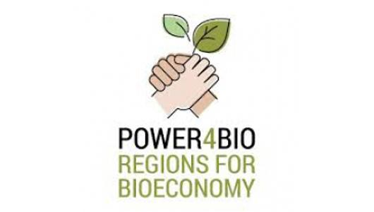 logo Power4Bio