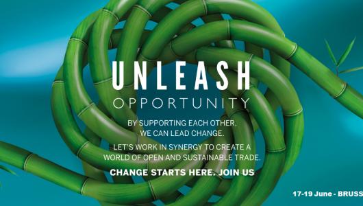 campagnebeeld circular unleash opportunity amfori