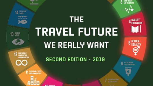 campagnebeeld congres lerend netwerk duurzaam en innovatief toerisme