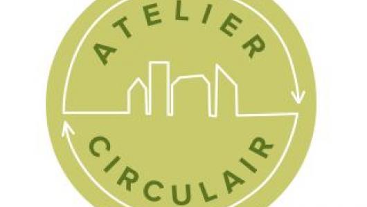 logo Atelier Circulair NAV