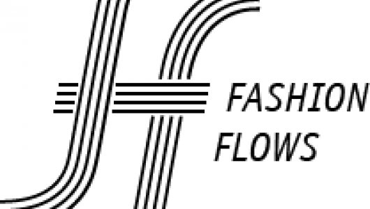 fashion flows logo