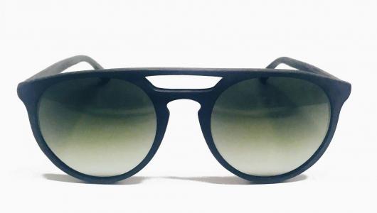 Yuma zonnebril