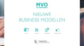 Afbeelding themabundel nieuwe business modellen