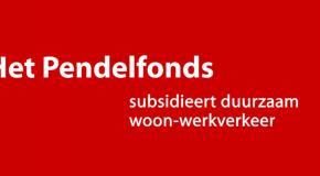 campagnebeeld Pendelfonds