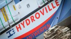 Hydroville