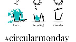 beeld circular monday