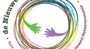 Logo Nieuwe Samenzweerders