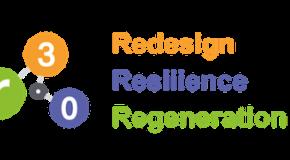 logo r3.0