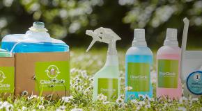 producten van ClearCircle