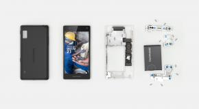 foto fairphone