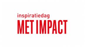 inspiratiedag met impact