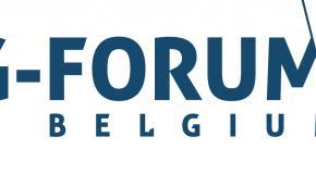 logo SDG-Forum