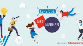 VIL Leren Netwerk Multimodaal Transport