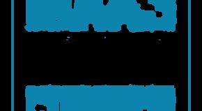 logo MaaS Congres