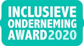 Campagnebeeld Award IO 2020