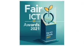 Fair ICT Award 2021