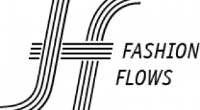 fashion flows logo