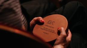 foto Henry van de Velde Award