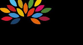 logo SDG Barometer 2020