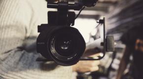video-opname