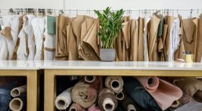 textielstoffen