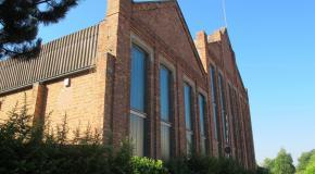 Depot Rato Mechelen