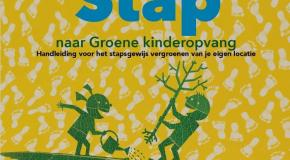 groen-cement-handboek-groene-kinderopvang