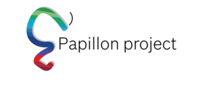 logo Papillon project