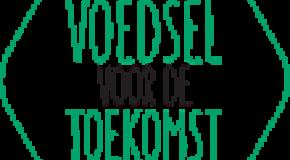 logo Voedsel voor de Toekomst