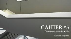 omslag cahier 5 AR-TUR