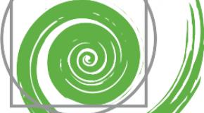 deel logo Fonds Duurzaam Materialen- en Energiebeheer
